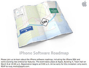 Apple_iphone_swroadmap_inv