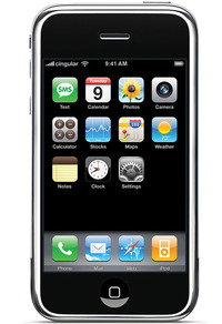 Apple2_2