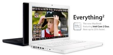 Core2duomacbook