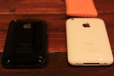 Iphonewb