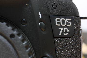 Eos7d_04