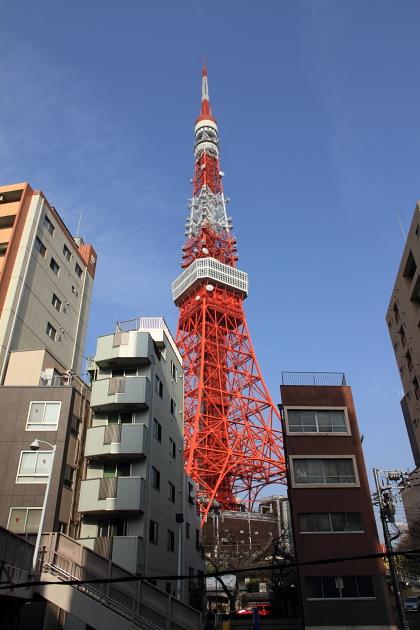 Tokyotower_01