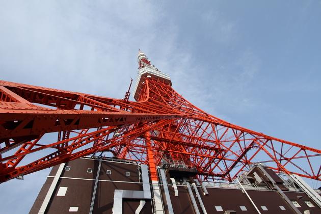 Tokyotower_07