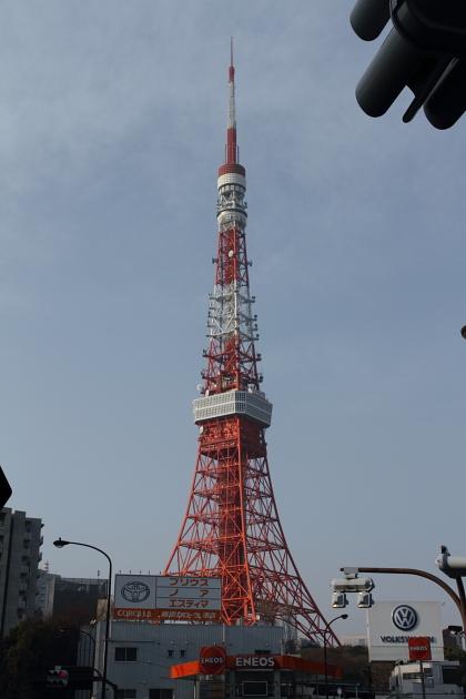 Tokyotower_08