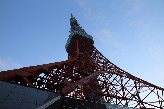 Tokyotower_09