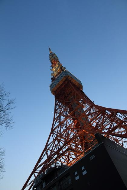 Tokyotower_10