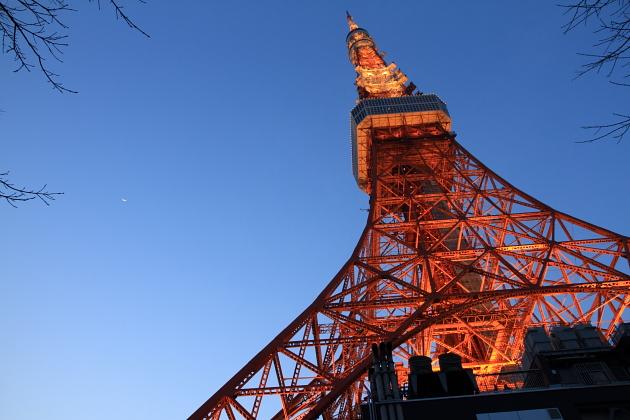 Tokyotower_11
