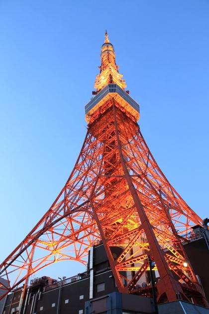 Tokyotower_12
