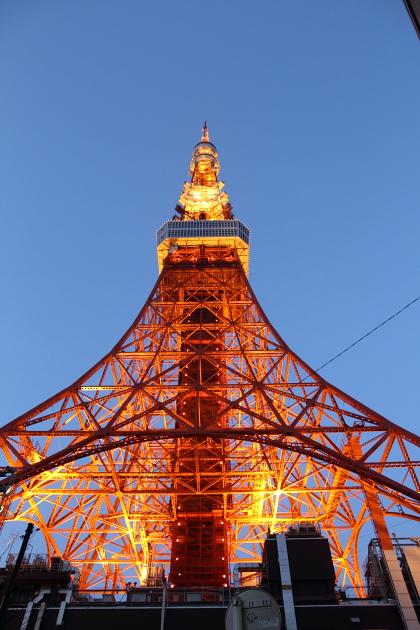 Tokyotower_13