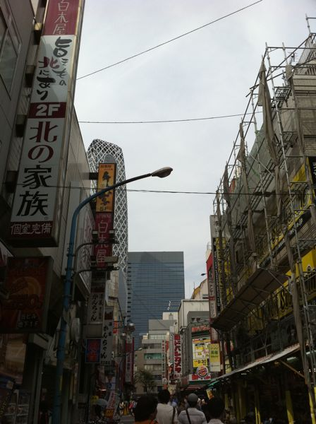 Iphone_0226