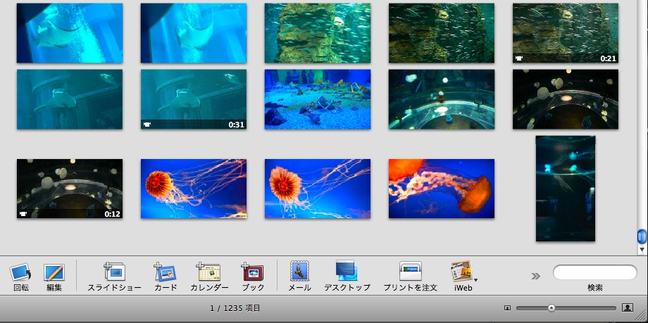 Blog_iphoto_movie